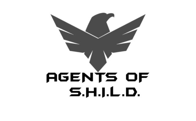 shild-1-1-640x396.png