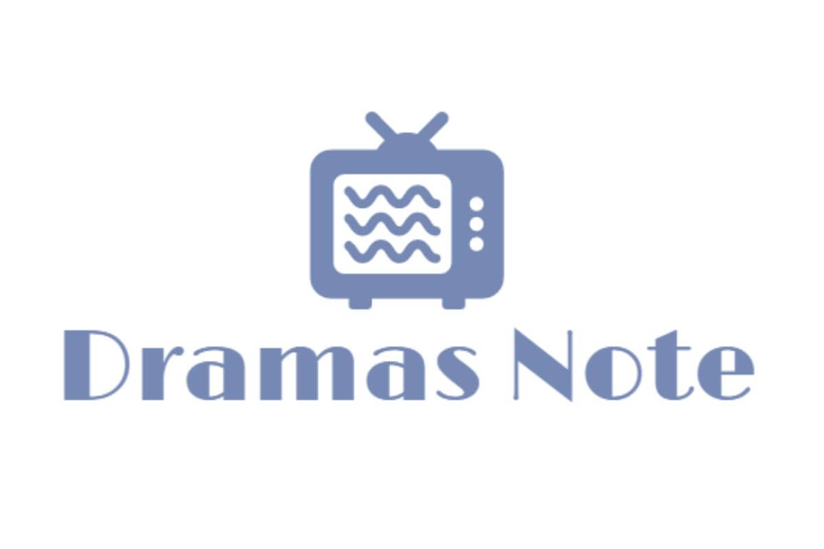 dramasnote