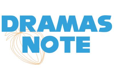 DramasNote編集部